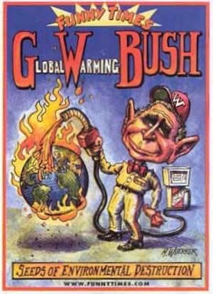 Bush_globalwarming