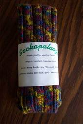 Sockpal_packed_1