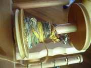 Spinningprob1